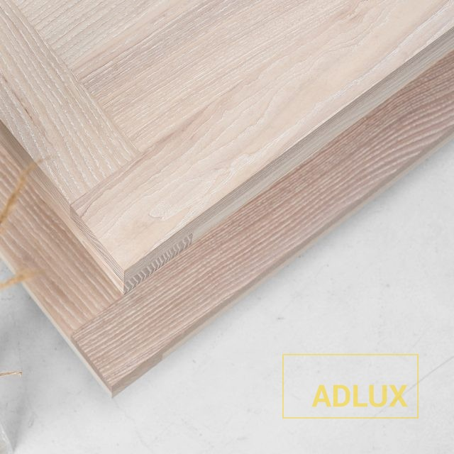 tv-table_adlux_venezia_04