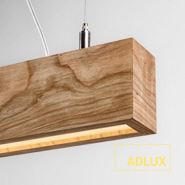 lamp_adlux_neodym_NC100_02