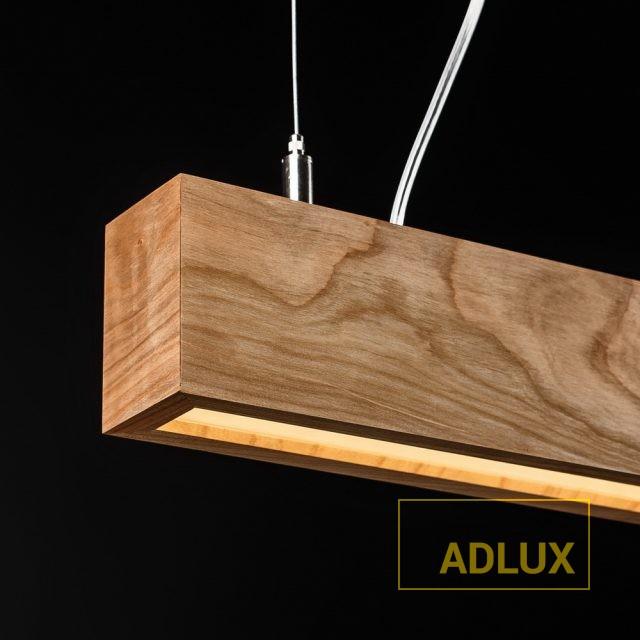 lamp_adlux_neodym_NC100_03