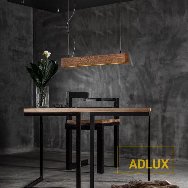 lamp_adlux_neodym_NC100_04
