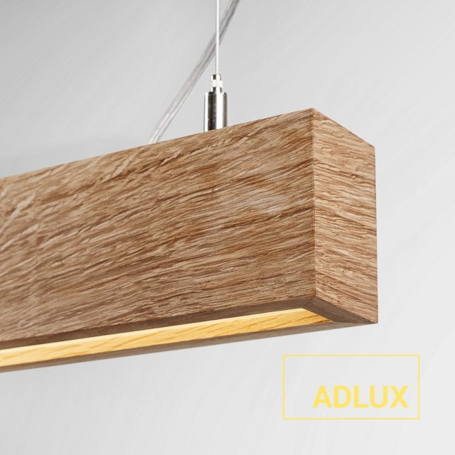 lamp_adlux_neodym_NC100_06