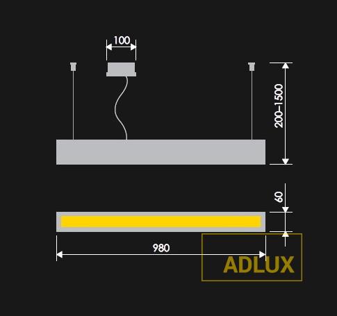 sketch_lamp_adlux_neodym_nc100