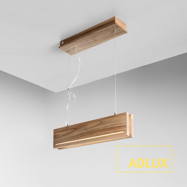 lamp_adlux_forest_beam_01
