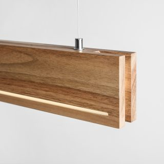 lamp_adlux_forest_beam_02