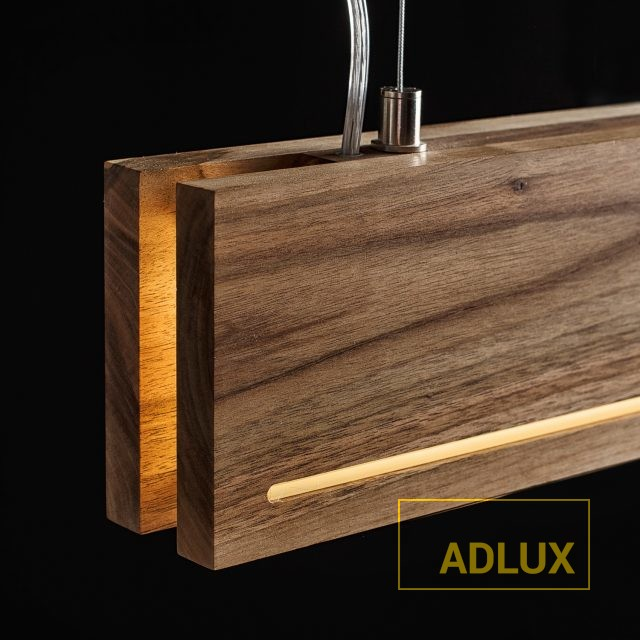 lamp_adlux_forest_beam_03