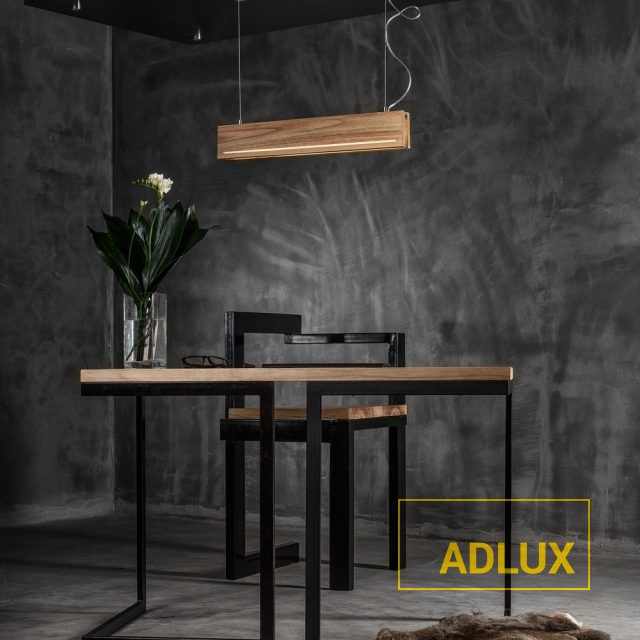 lamp_adlux_forest_beam_04