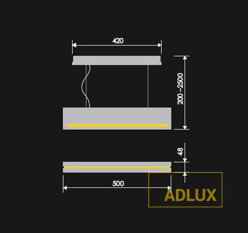 sketch_lamp_adlux_forest_fcbeam50