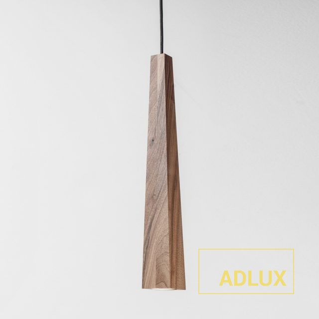 adlux_candle_cp1-00