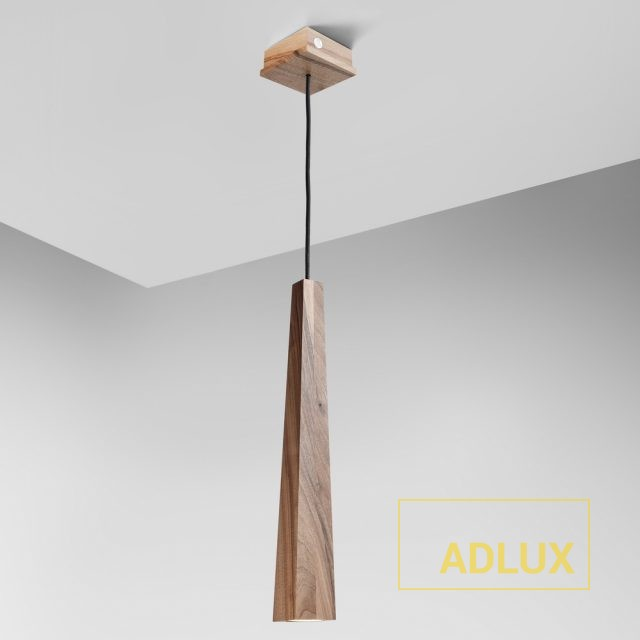 adlux_candle_cp1-02
