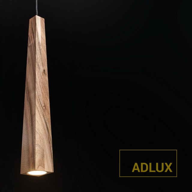 adlux_candle_cp1-03