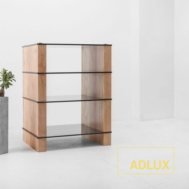 av-table_adlux_modul4_001