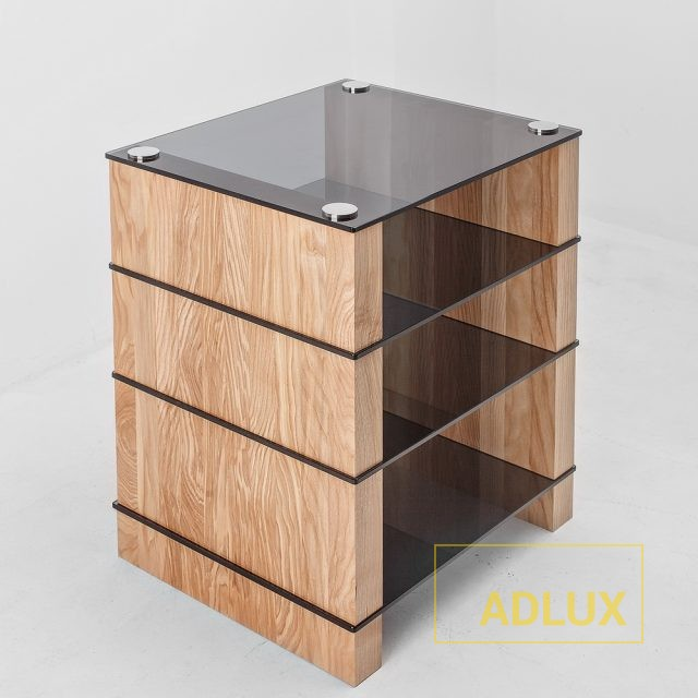 av-table_adlux_modul4_002
