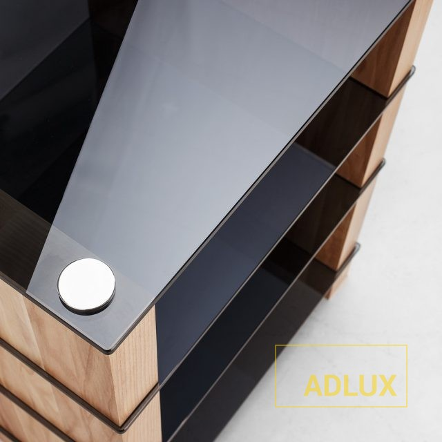 av-table_adlux_modul4_003