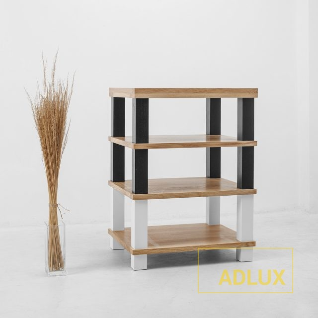 av-table_adlux_tower4_01