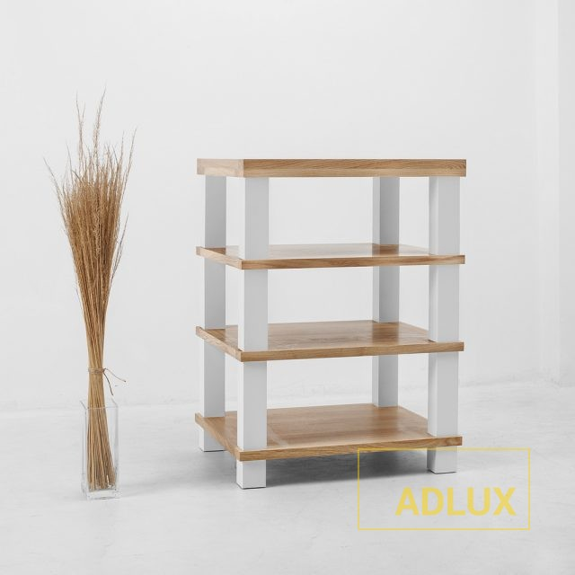 av-table_adlux_tower4_02