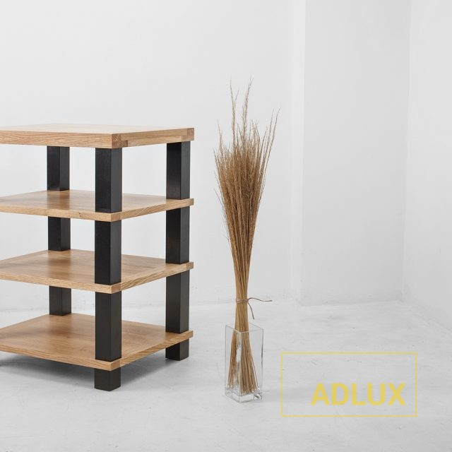 av-table_adlux_tower4_03