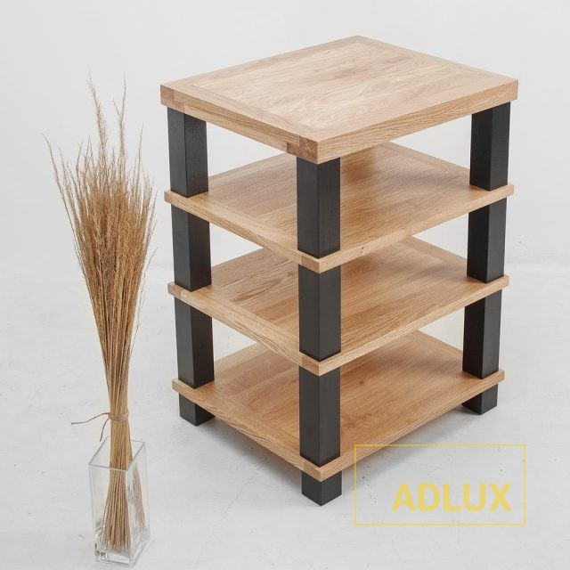 av-table_adlux_tower4_04