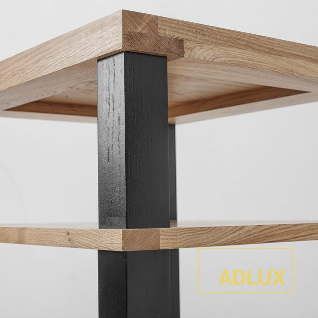 av-table_adlux_tower4_05
