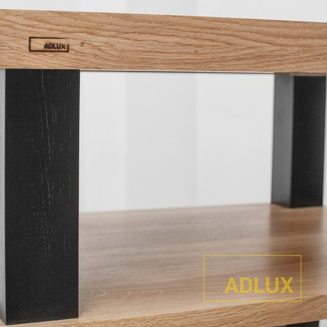 av-table_adlux_tower4_06