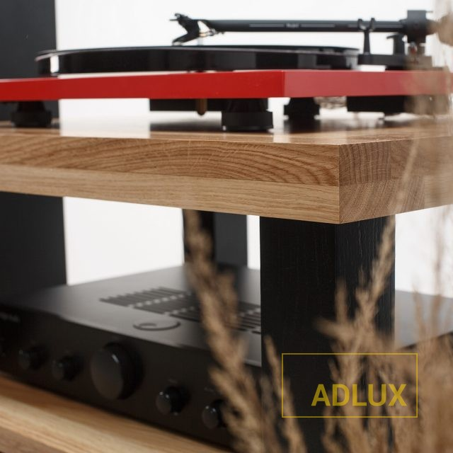 av-table_adlux_tower4_07