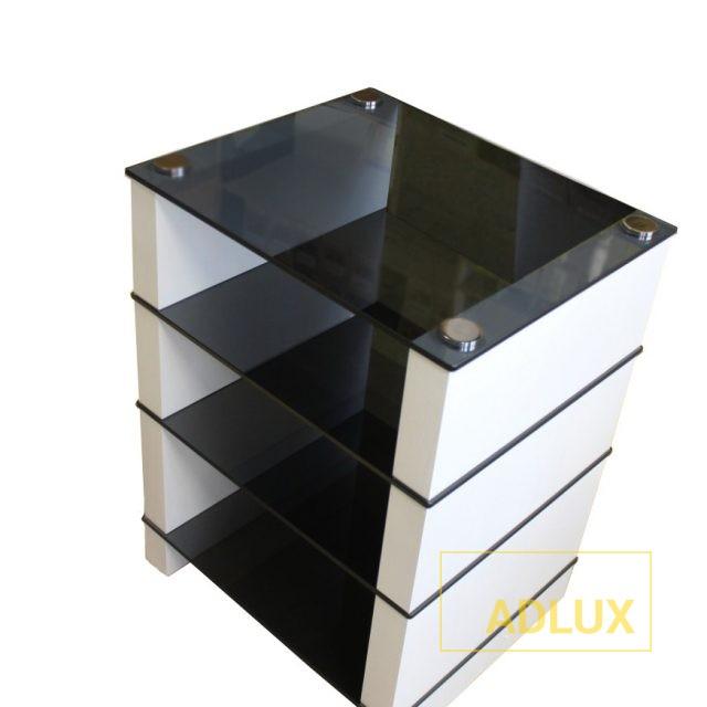 modul-white-03