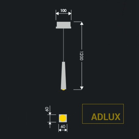 sketch_lamp_adlux_candle_cp1