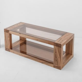 tv-table_adlux_bello2_001