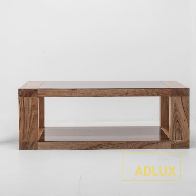 tv-table_adlux_bello2_002