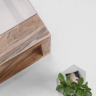 tv-table_adlux_bello2_003