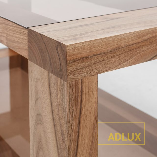 tv-table_adlux_bello2_004