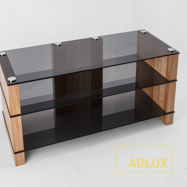 tv-table_adlux_modul3_001