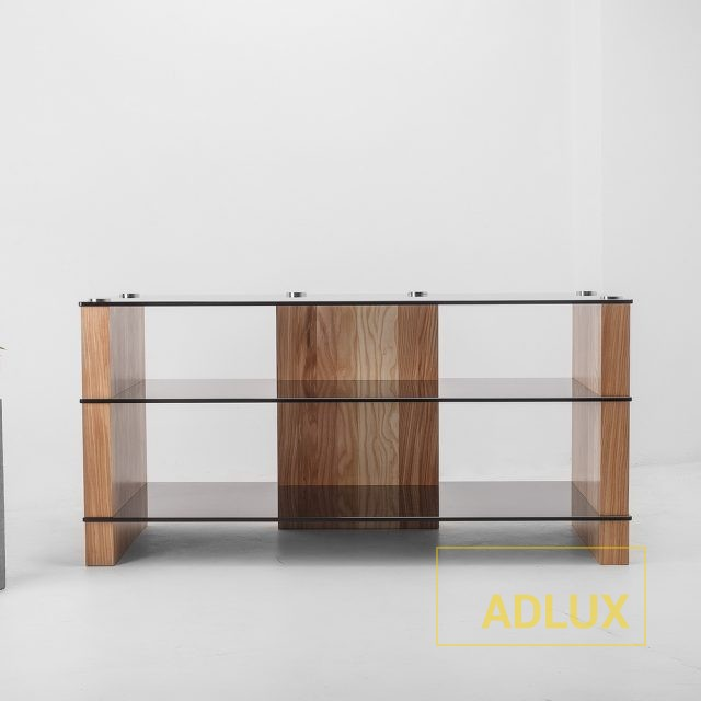 tv-table_adlux_modul3_002