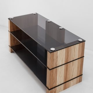 tv-table_adlux_modul3_003