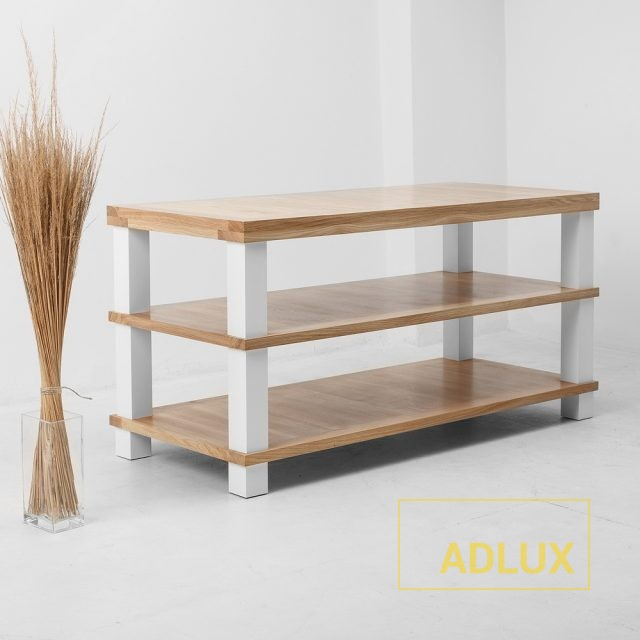tv-table_adlux_tower3_01