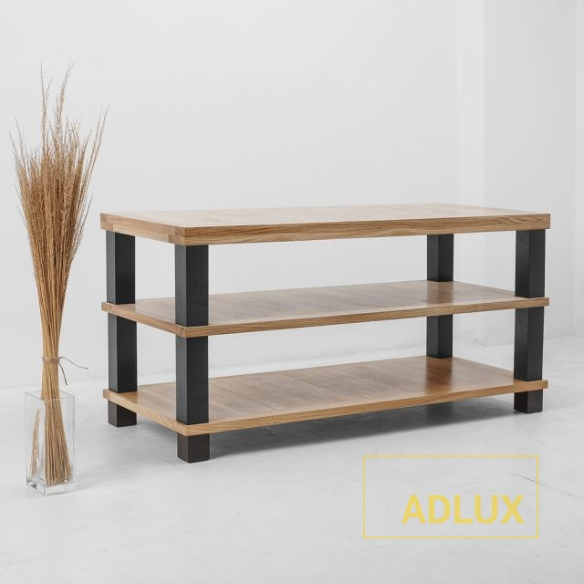 tv-table_adlux_tower3_02