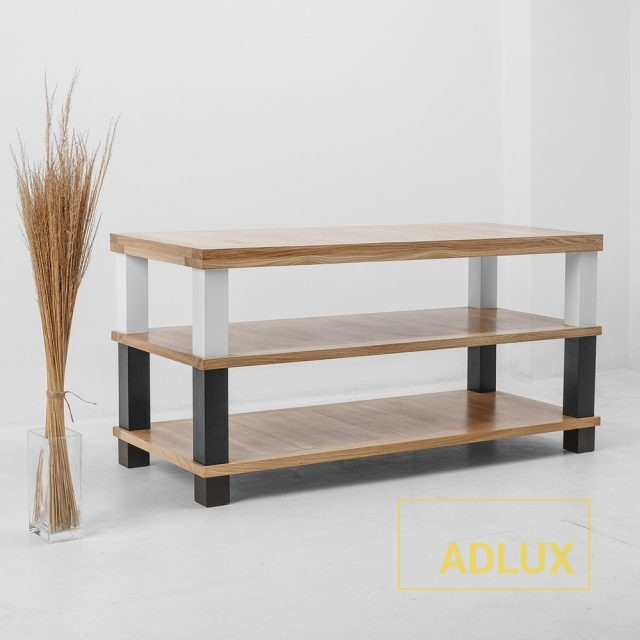 tv-table_adlux_tower3_03