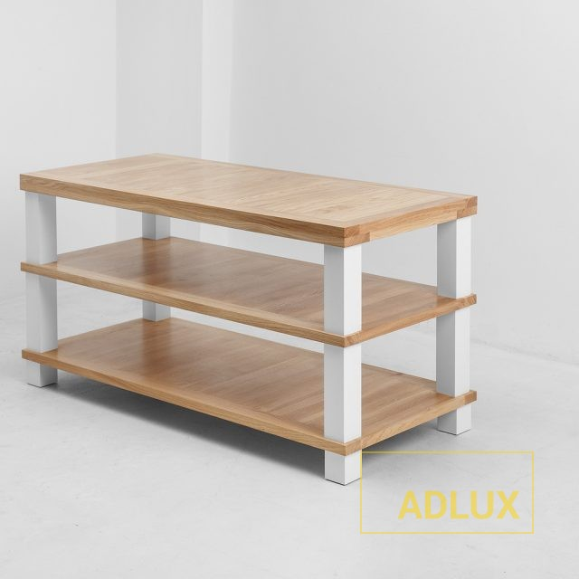 tv-table_adlux_tower3_04