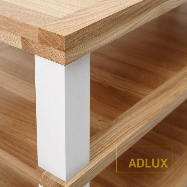 tv-table_adlux_tower3_05