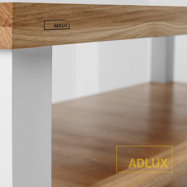 tv-table_adlux_tower3_06